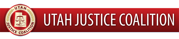 Utah Justice Coalition
